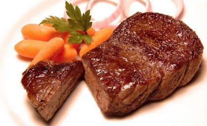 paleta-carnes-ville